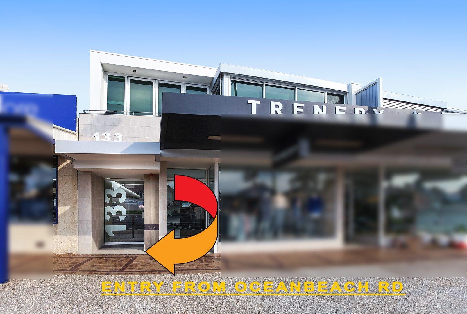 6/133 Ocean Beach Road, Sorrento VIC 3943, Image 0