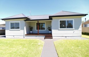 Picture of 30 Demondrill Street, Young NSW 2594