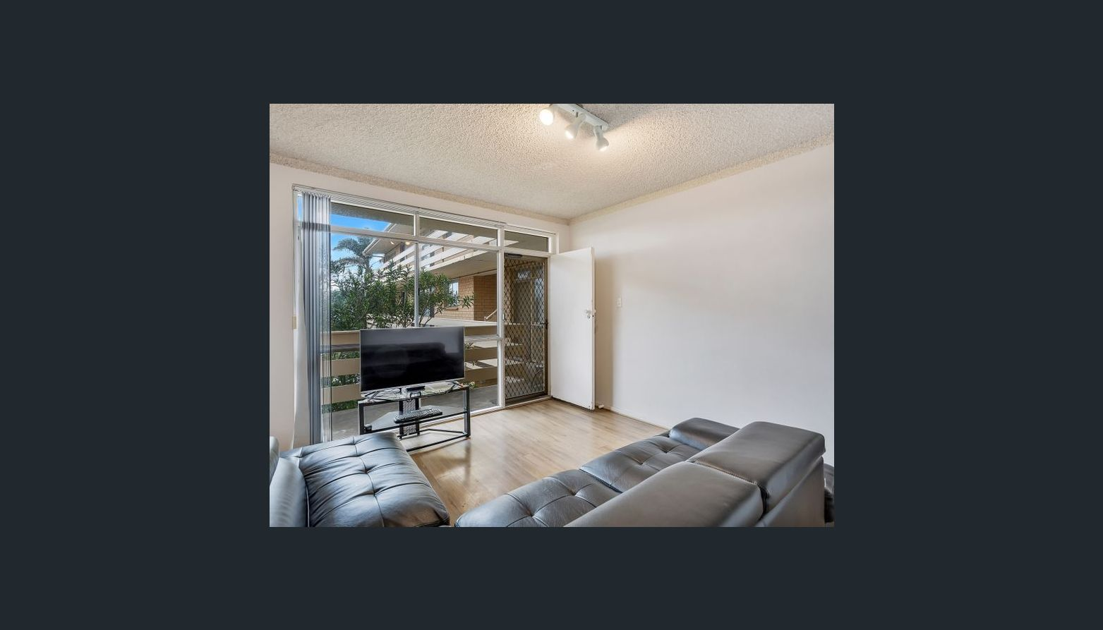 8/50-51 Adelphi Terrace, Glenelg North SA 5045, Image 2
