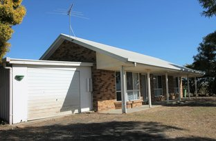 Picture of 173 Mount Marrow Quarry Rd, Haigslea QLD 4306