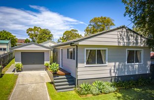 42 Kenilworth Street, Mannering Park NSW 2259