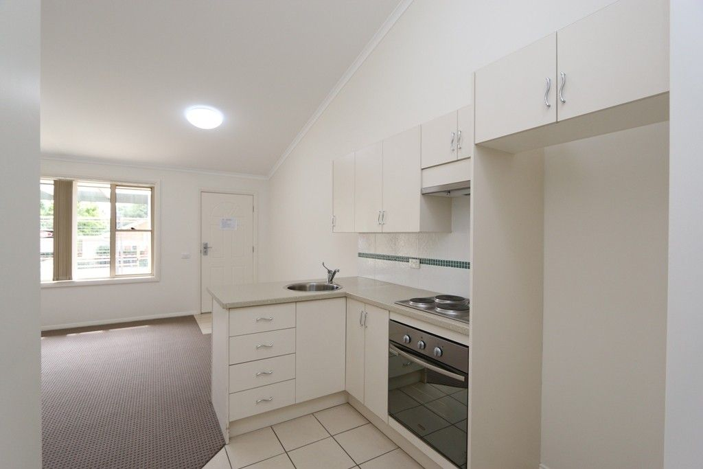 13/22 Collinson Street, Tenambit NSW 2323, Image 0