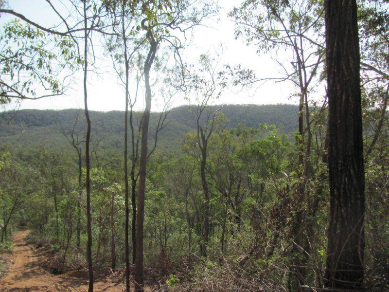 Lot 10 Muller Road, Baffle Creek QLD 4674, Image 2