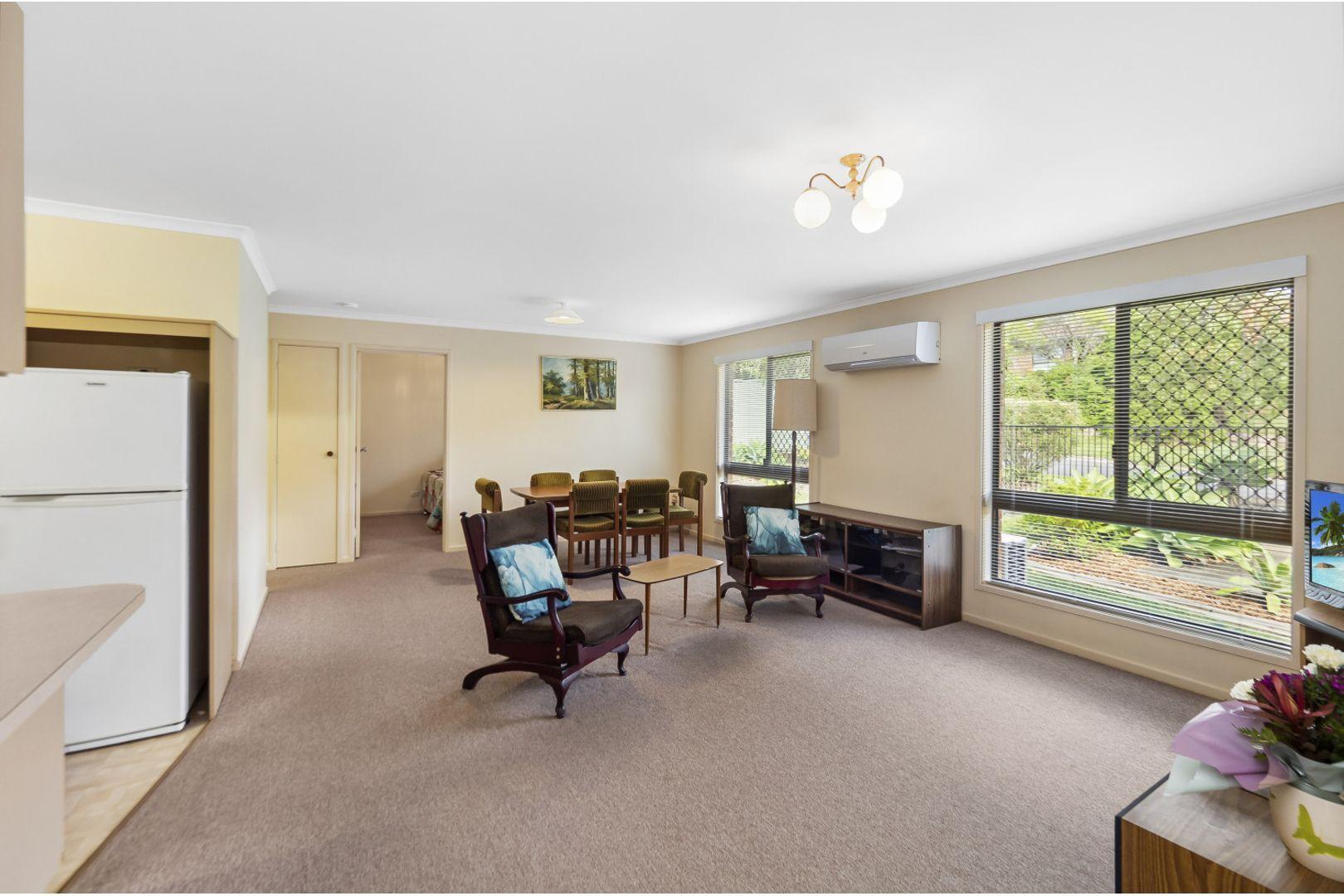 Unit 1, 19 Carrock Street, Alexandra Hills QLD 4161, Image 2