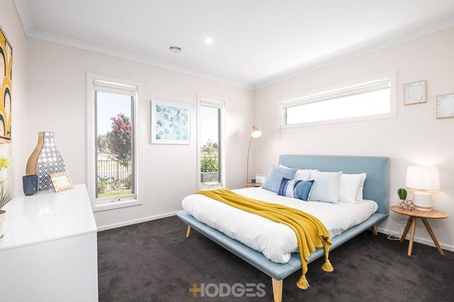 Picture of 38 Murphy Street, CLYDE NORTH VIC 3978