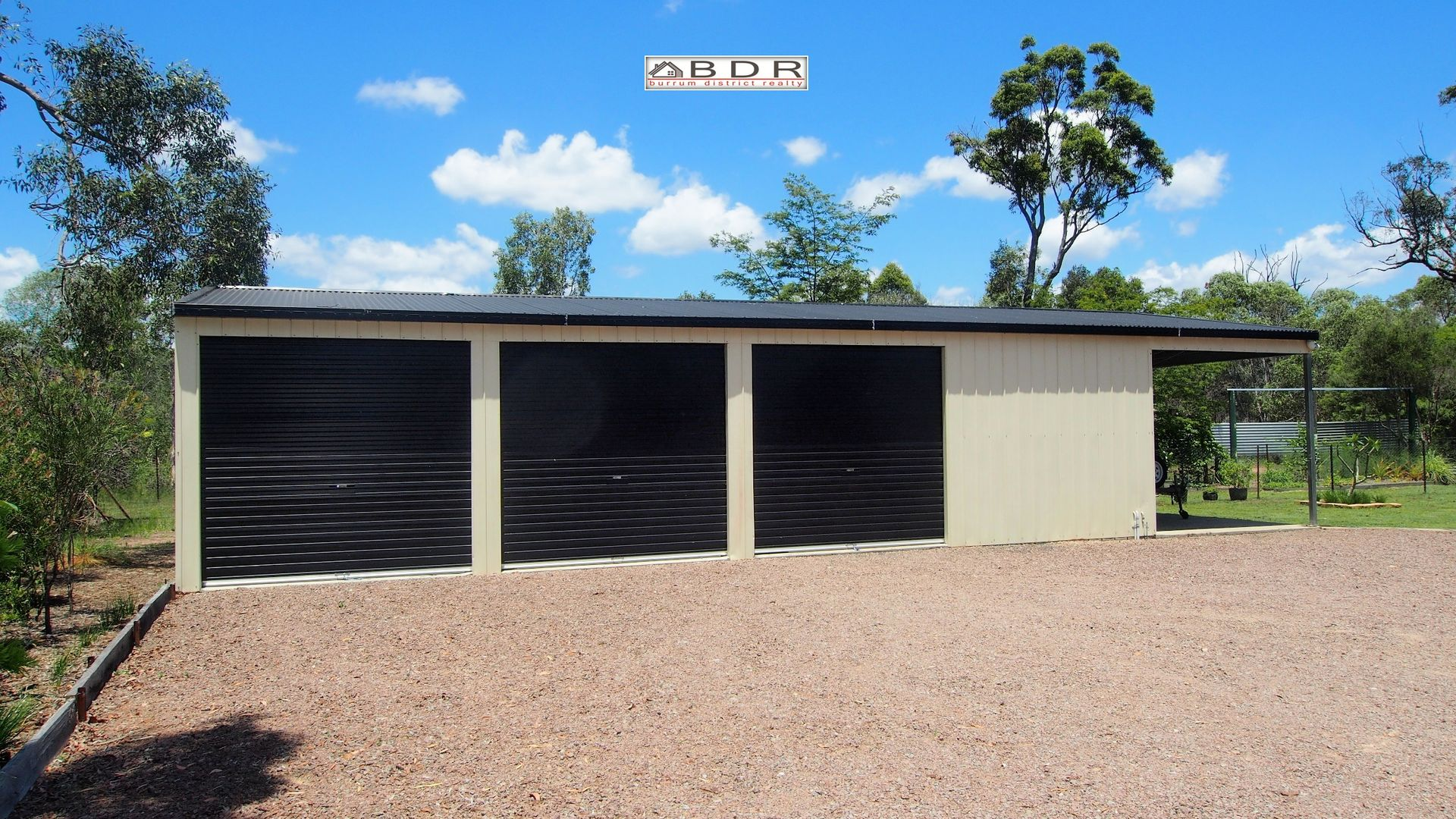 313 Pacific Haven Cct, Pacific Haven QLD 4659, Image 1
