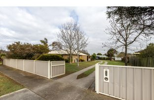 Picture of 15 Gould Street, Wurruk VIC 3850