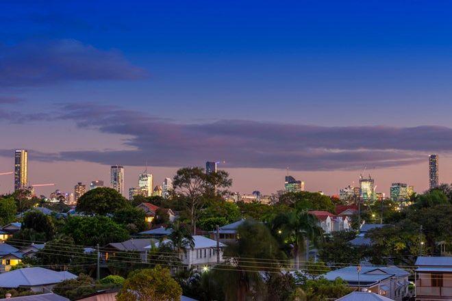 Picture of 5/2 Hewitt Street, WILSTON QLD 4051
