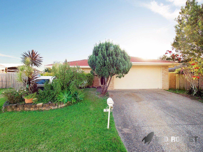 32 Denison Street, Meadowbrook QLD 4131, Image 0