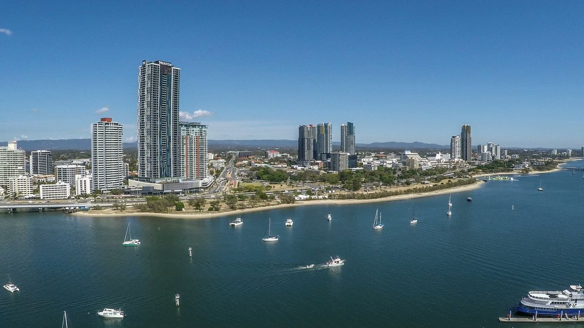 3/4 Rose Street, Southport QLD 4215, Image 2