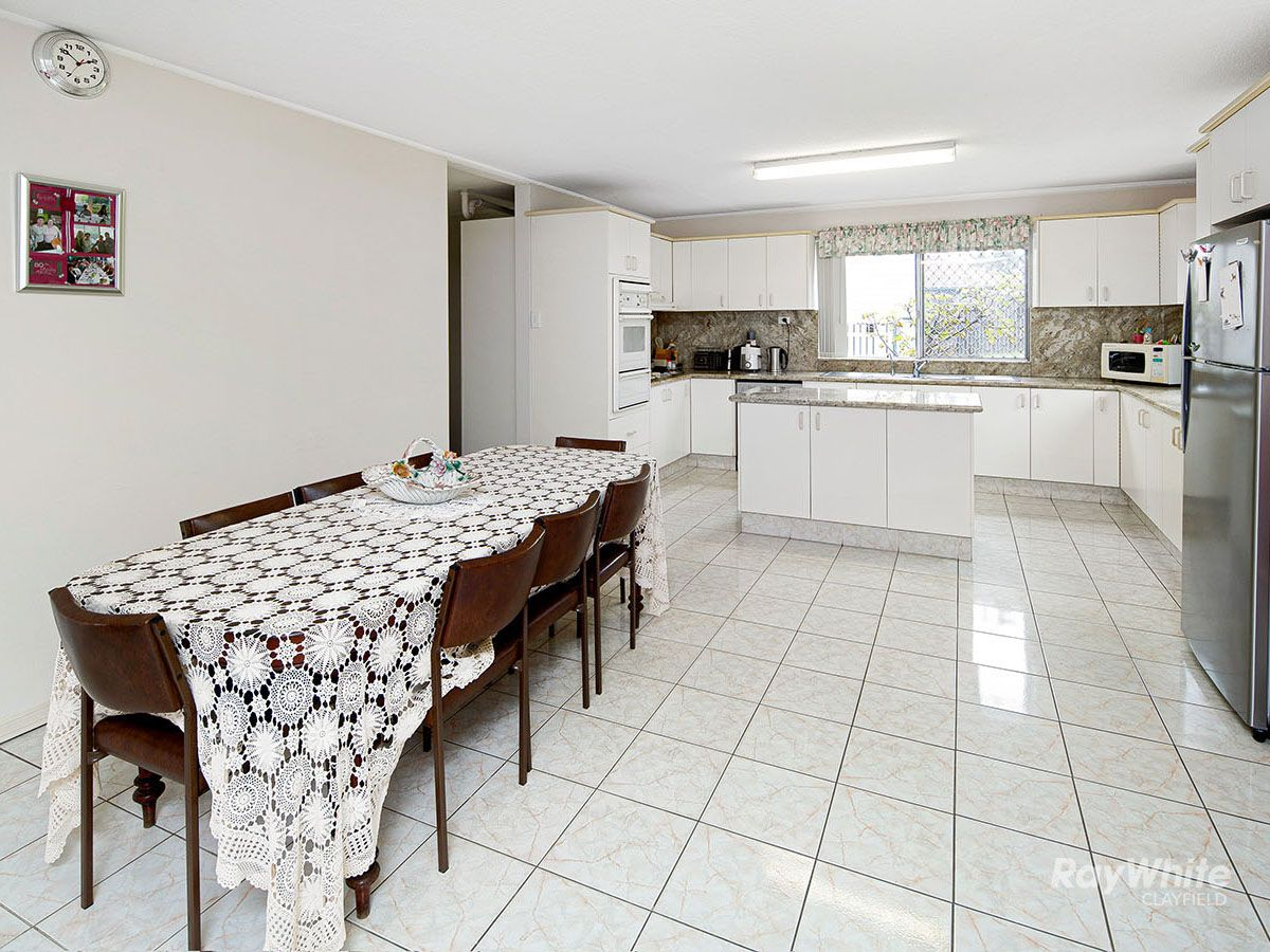 9 Fordham Street, Wavell Heights QLD 4012, Image 2