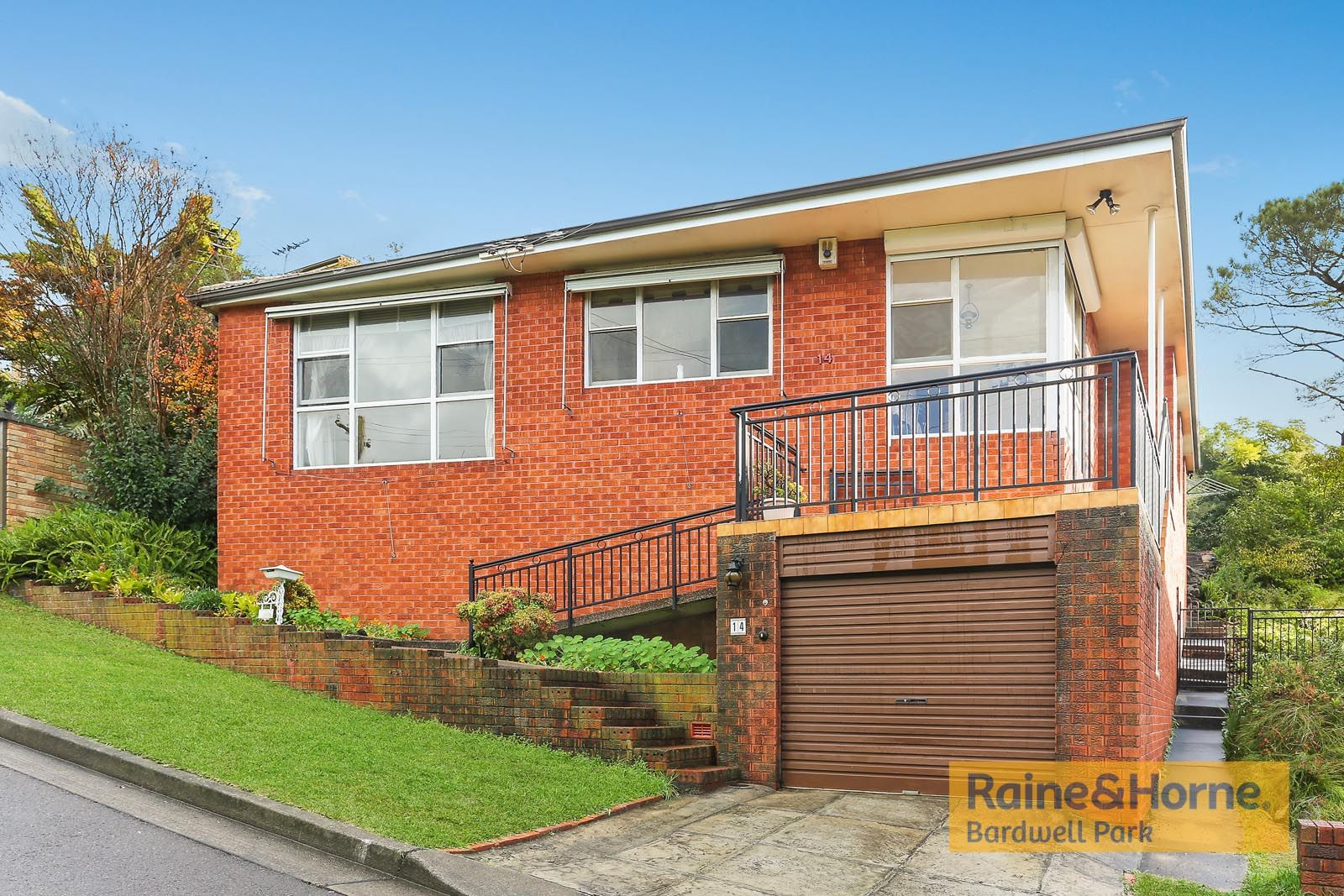 14 May Street, Bardwell Park NSW 2207, Image 0