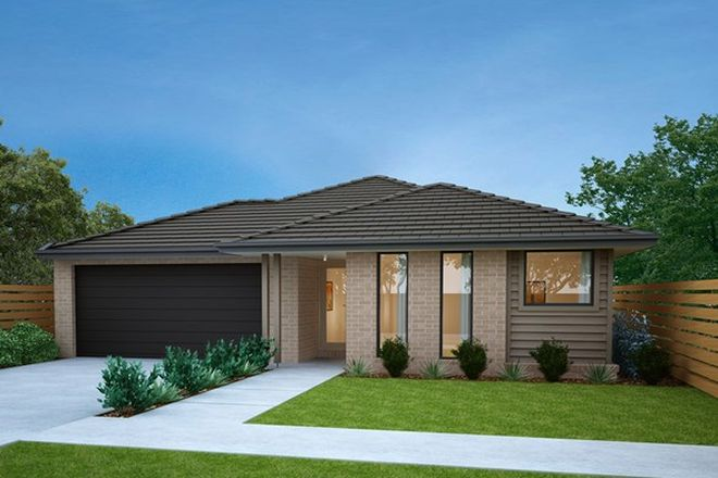 Picture of 404 Ironside Street, DONNYBROOK VIC 3064
