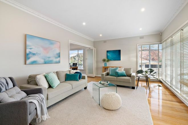 Picture of 575 Warrigal Road, ASHWOOD VIC 3147
