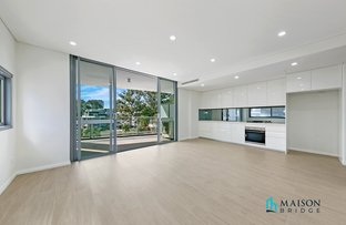 Picture of Level 3, 301/3 Hazlewood Place, Epping NSW 2121
