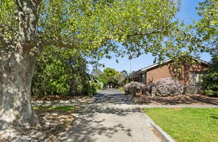Picture of 23 Tallarook St, Seymour VIC 3660