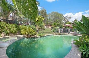 Picture of 37-39 Barradale Court, Shailer Park QLD 4128