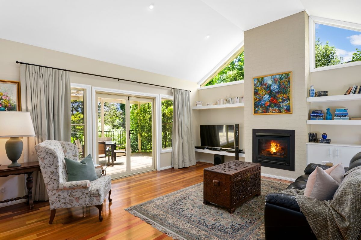 47A Holly Street, Bowral NSW 2576, Image 1
