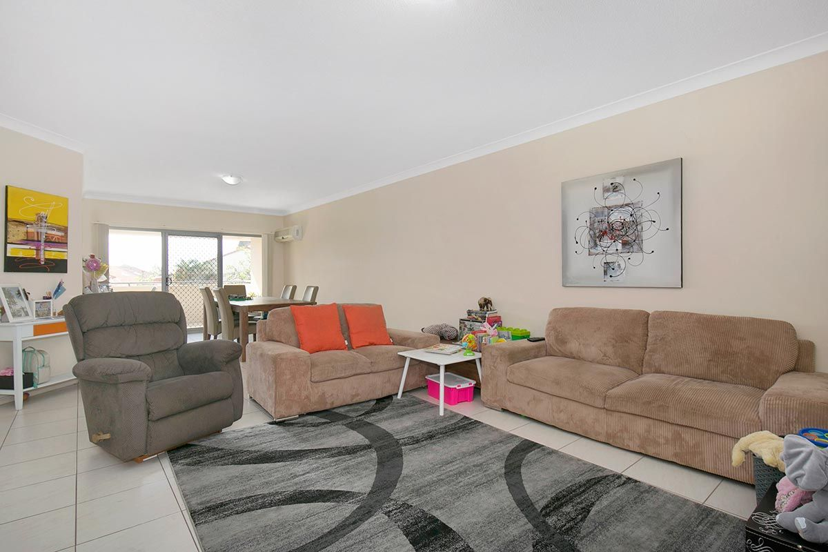 12/50 Enborisoff Street, Taigum QLD 4018, Image 1