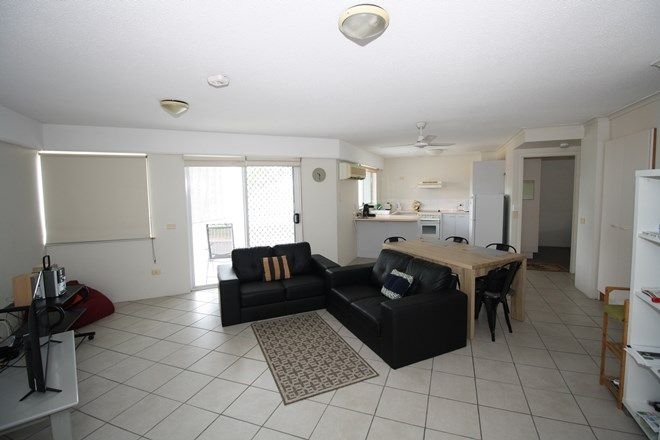 Picture of 11/458 Esplanade, TORQUAY QLD 4655