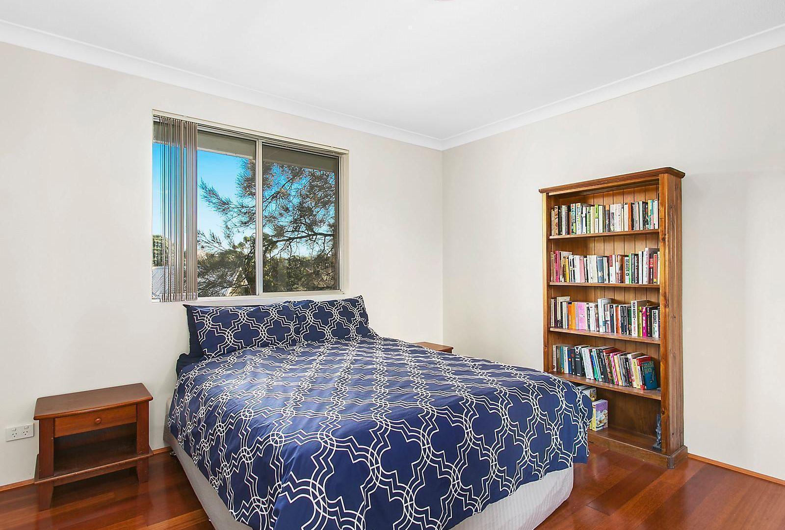 5/156 Penshurst Street, Willoughby NSW 2068, Image 2