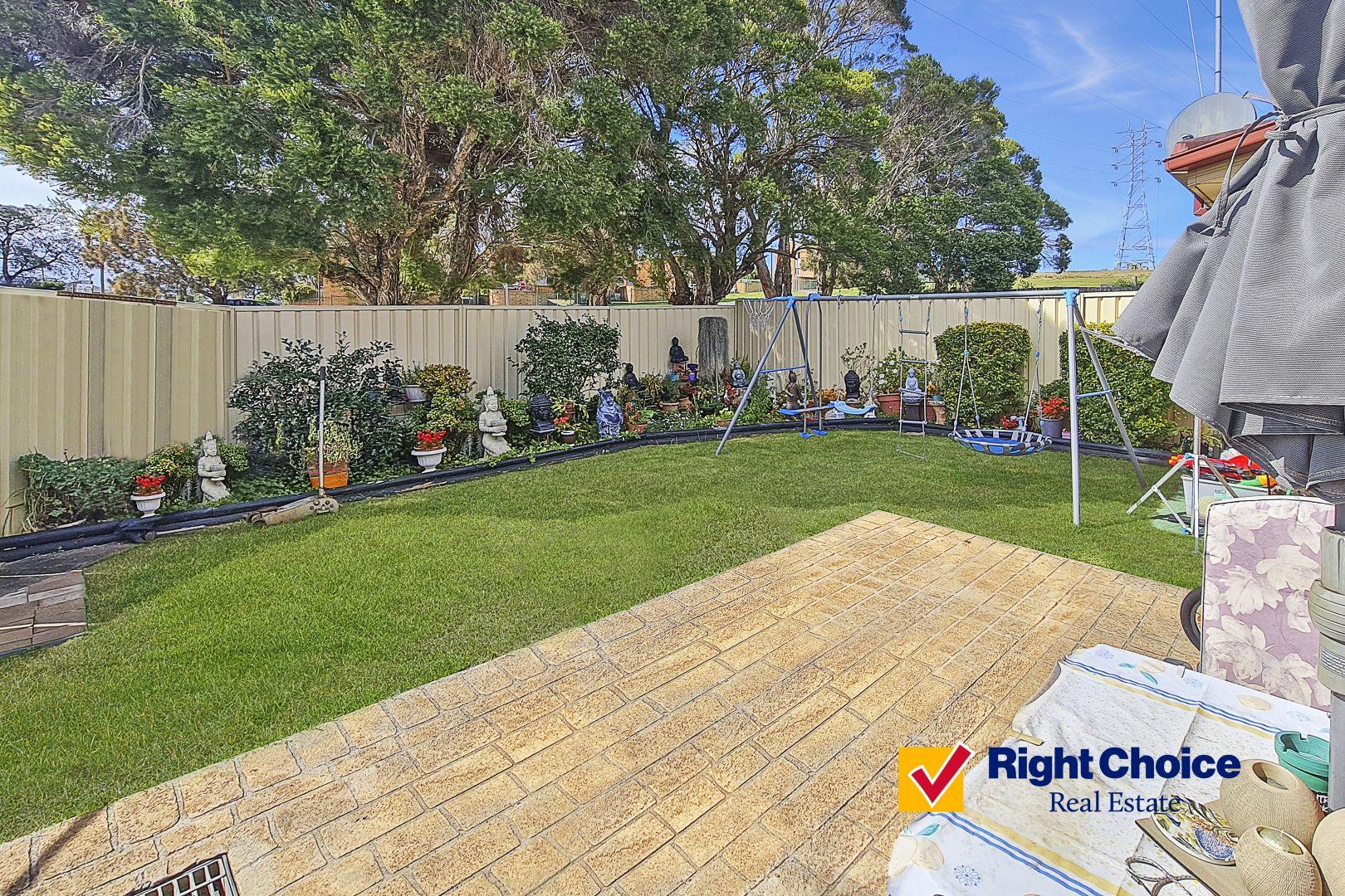 4/1 Gilba Road, Koonawarra NSW 2530, Image 1