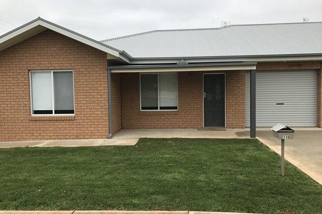 Picture of 110 Victoria Street, TEMORA NSW 2666