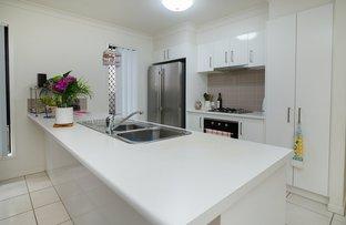 2 Allen Street, North Ipswich QLD 4305