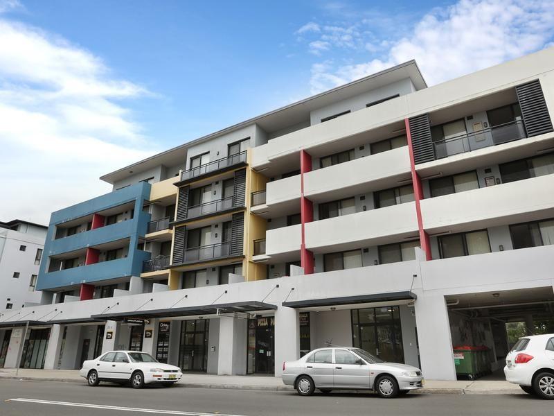 49/254 Beames Avenue, Mount Druitt NSW 2770, Image 0