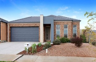 Picture of 16 Maple Edge Way, Brookfield VIC 3338