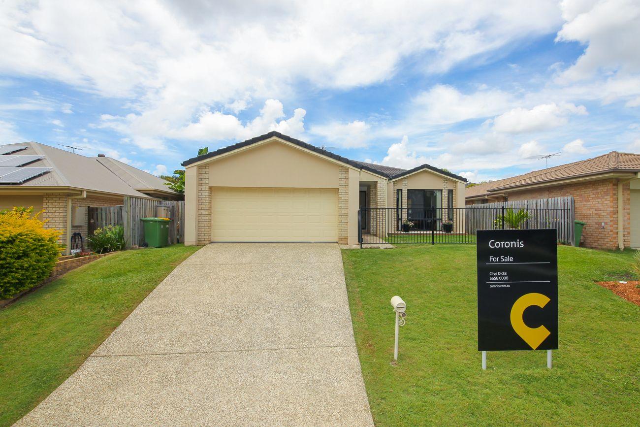 19 Matthews Crescent, Pimpama QLD 4209, Image 2