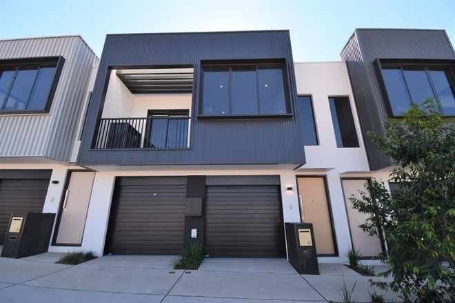 Picture of 27 Farrell Street, EDMONDSON PARK NSW 2174