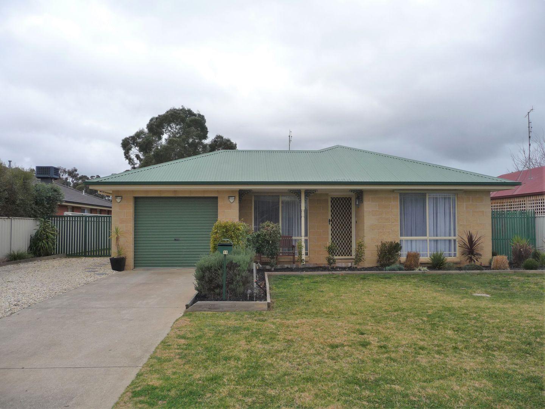 11 Glencoe Boulevard, Moama NSW 2731, Image 0