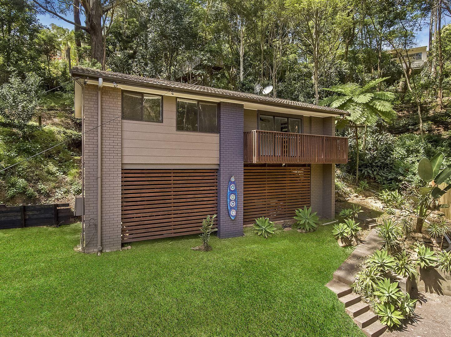 58 Hillside Road, Avoca Beach NSW 2251, Image 0