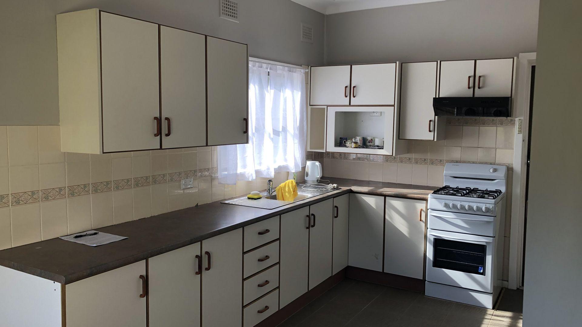 13 Dixon Street, East Maitland NSW 2323, Image 1