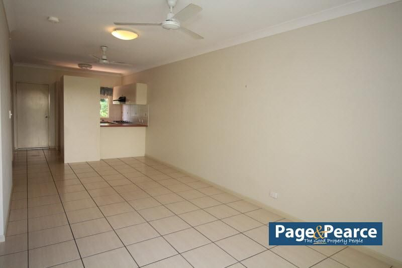 14/6-8 BELL STREET, South Townsville QLD 4810, Image 2