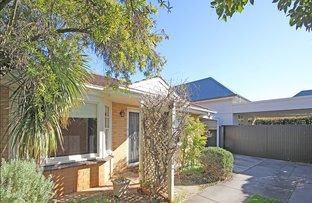 Picture of 66B Malvern  Avenue, Malvern SA 5061