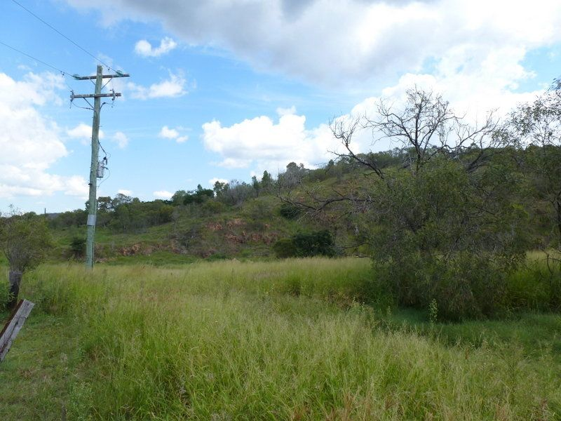 71/16A Creek Street, Baree QLD 4714, Image 0