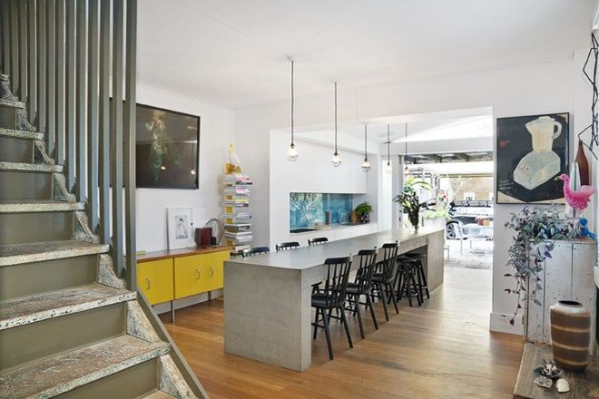 Picture of 25 Lansdowne Street, SURRY HILLS NSW 2010