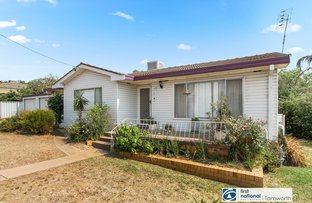Picture of 14 Ring Street, Tamworth NSW 2340