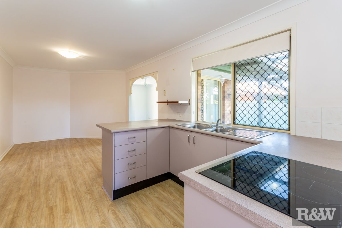 11 Gabriel Street, Morayfield QLD 4506, Image 2
