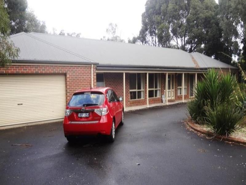 LEASED - 1/35 Tarhook Road, Warrnambool VIC 3280, Image 0