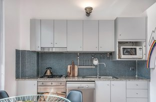 Picture of 18/277 Crown Street, Surry Hills NSW 2010