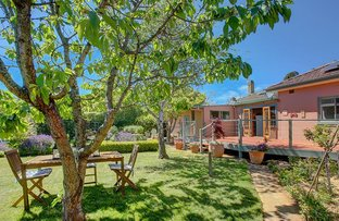 Picture of 36 Park Road, Bowral NSW 2576