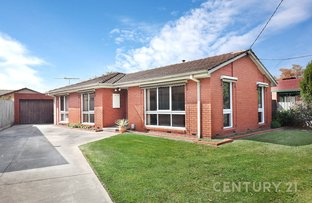 Picture of 127 Howard Road, Dingley Village VIC 3172