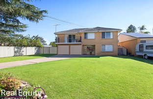 Picture of 61 Whelan Avenue, Chipping Norton NSW 2170