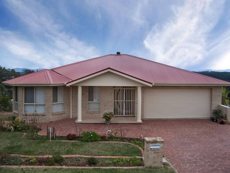 80 Blairs Road, Long Beach NSW 2536, Image 0