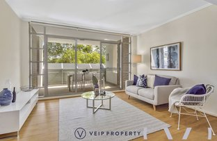 Picture of 6-10 Beaconsfield  Parade, Lindfield NSW 2070