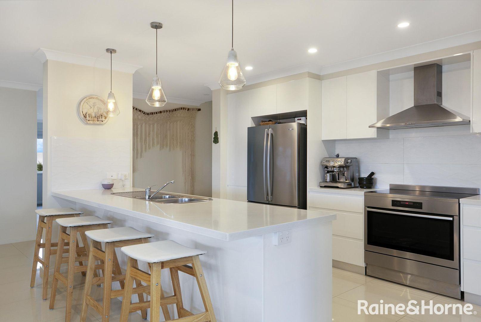 41 Cupitt Street, Renwick NSW 2575, Image 2