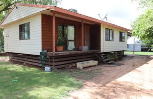 Picture of 158 Edward Street, Charleville QLD 4470